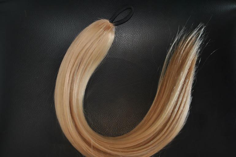 этих хвосты из натуральных волос фото фотографов