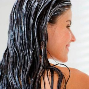 Качественный уход – увлажняющая маска для волос в домашних условиях