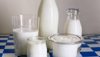 Молочная кухня: что положено (Москва 2019 – таблица с нормами)