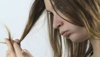 Народные средства: маски в домашних условиях для поврежденных волос