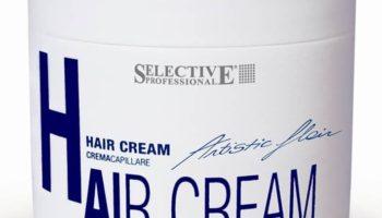 Эффективные маски для волос из крема: отзывы и характеристики