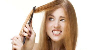 Маска для тонких волос: как легко уплотнить шевелюру