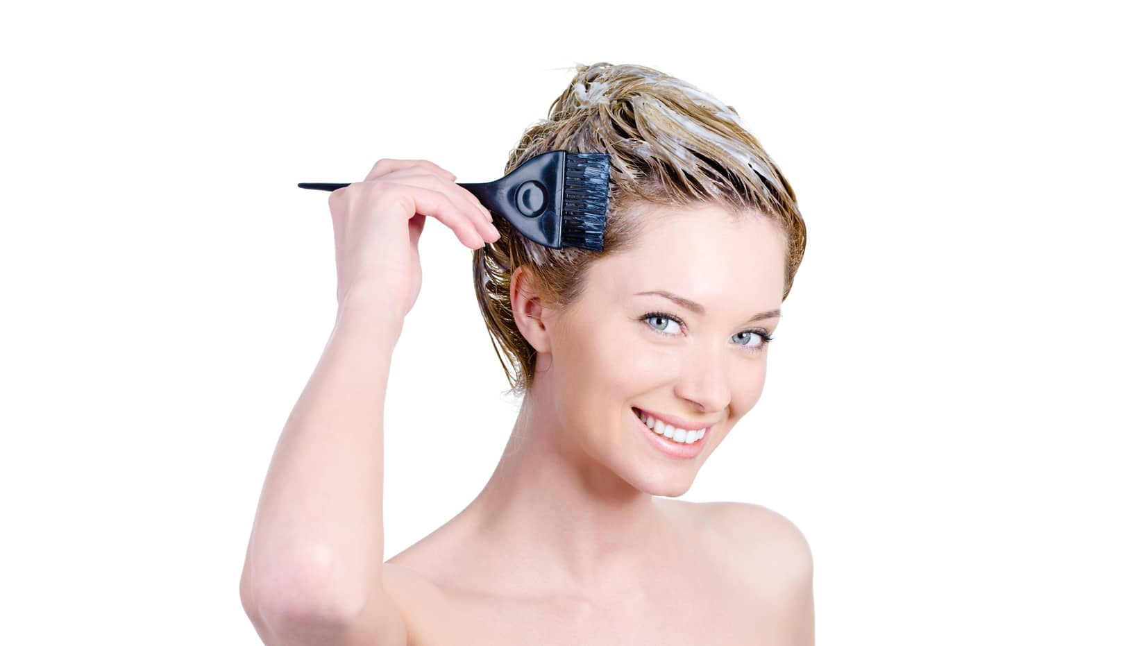 Для того, чтобы эффект маски для волос был более результативным, необходимо соблюдать определенные правила при ее применении