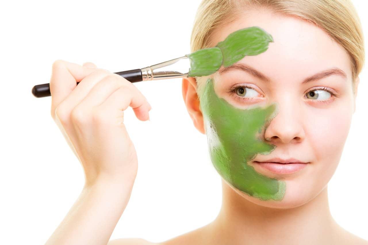 2222-min Как сделать очищающую маску для лица самостоятельно