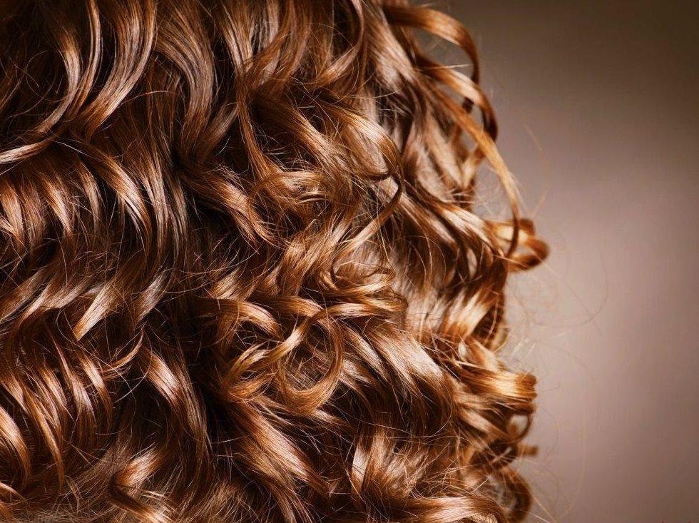 Кофе сокращает или полностью устраняет проблему выпадения волос