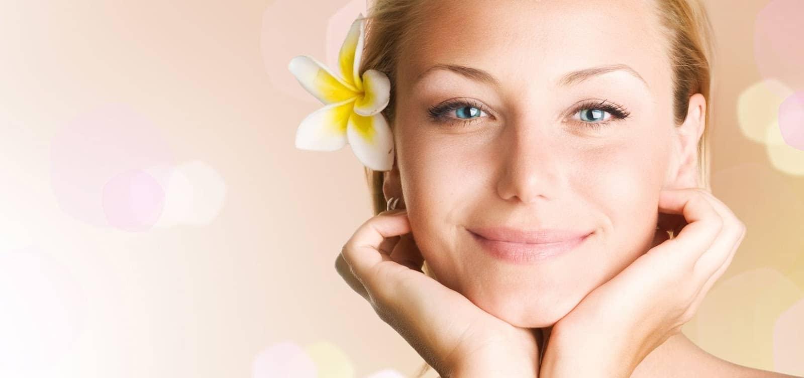 Очищающая маска удаляет грязь и расширяет поры кожи, придавая вашему лицу здоровый и ухоженный вид