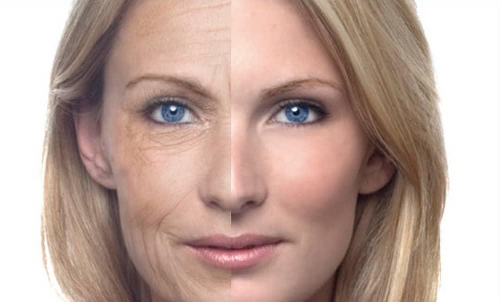 Как правило, в состав антивозрастных масок для лица входят: аминокислоты, витамины, протеины и различные экстракты растений