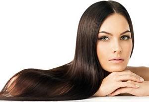 Маска для роста волос в домашних условиях: виды приготовления