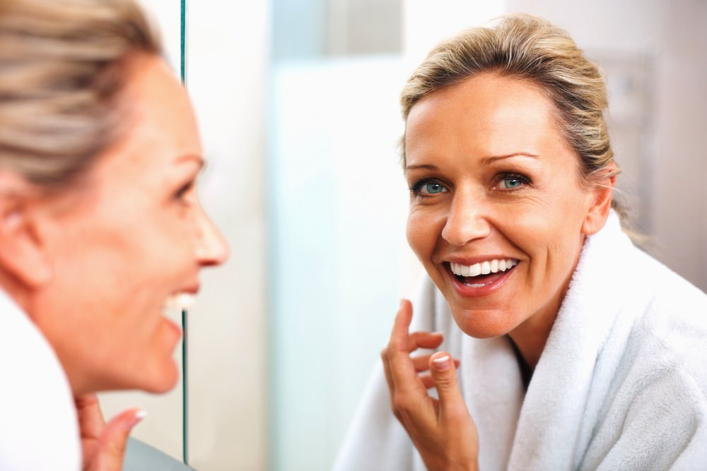 Регулярно применяя маски для лица, кожа будет выглядеть упруго, красиво и ухоженно