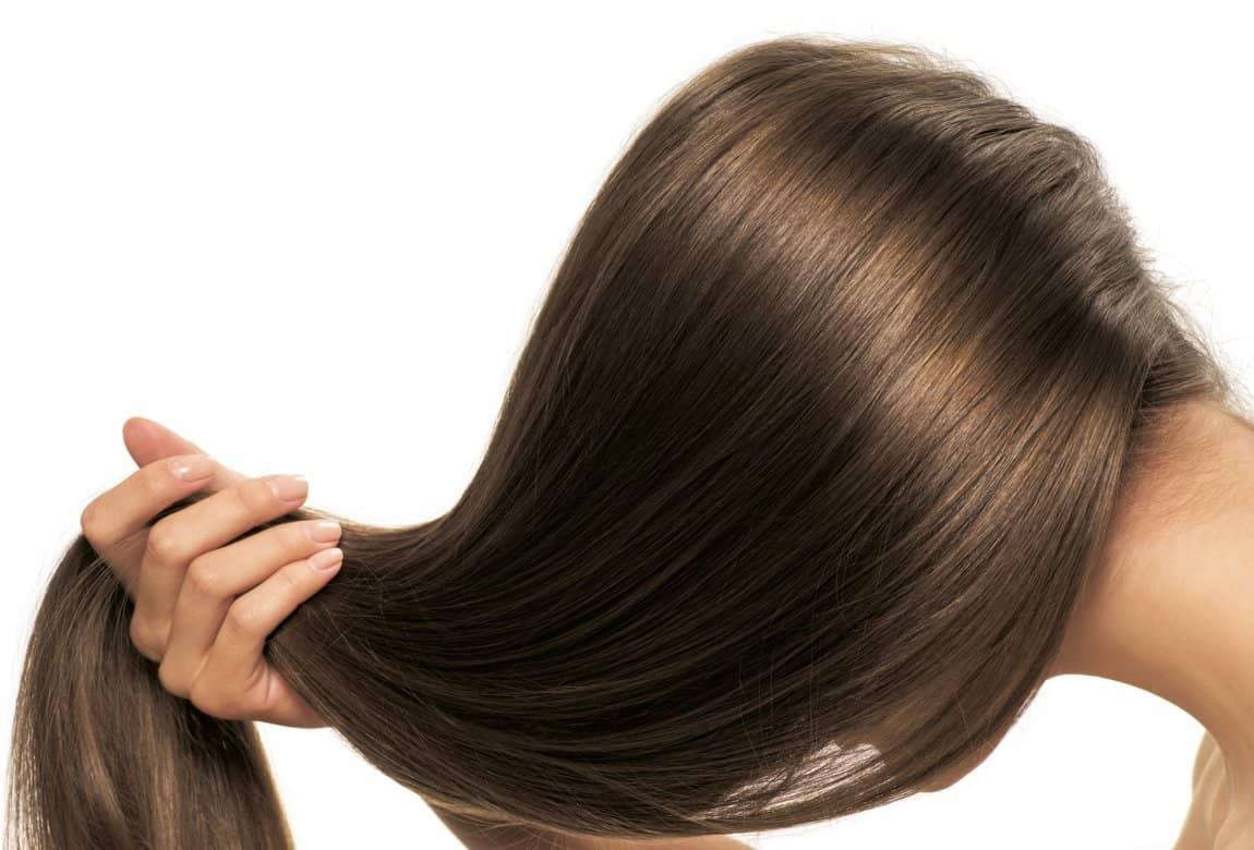 Маску для волос Прелесть Professional можно применять каждый день. Благодаря ей, ваши волосы станут мягкими, легкими, блестящими и эластичными