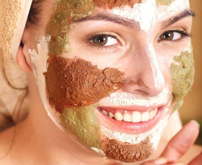 Маска для проблемной кожи – эффективное средство, с помощью которого можно избавиться от множества недостатков