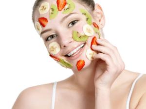 Самые эффективные маски для лица после 40: правильное омоложение
