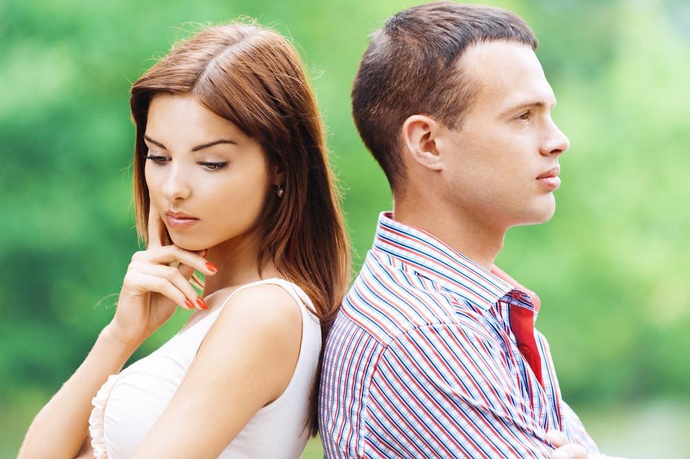 Домашние маски для лица подростков способны успокоить даже самую раздражённую кожу