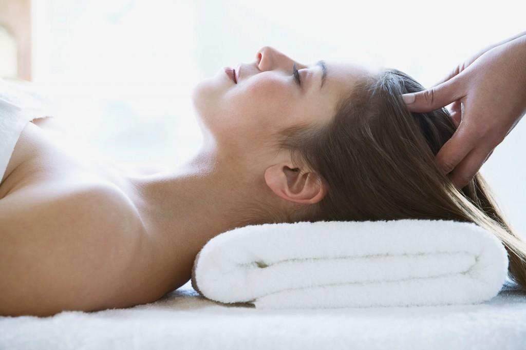 Эффективные маски от выпадения волос требуют регулярного использования, поэтому наберитесь терпения