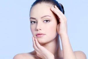 Эффективное омоложение: маски для лица после 35 в домашних условиях