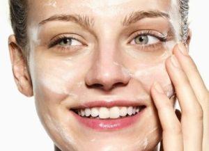 Уникальная маска с гиалуроновой кислотой и ее действие