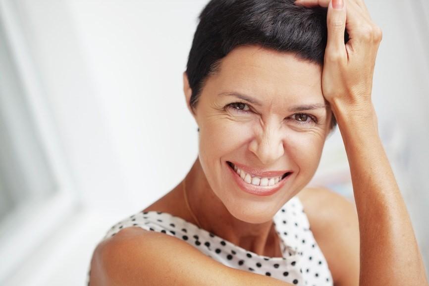 Маска из дрожжей для лица обладает омолаживающим и оздоравливающим эффектом