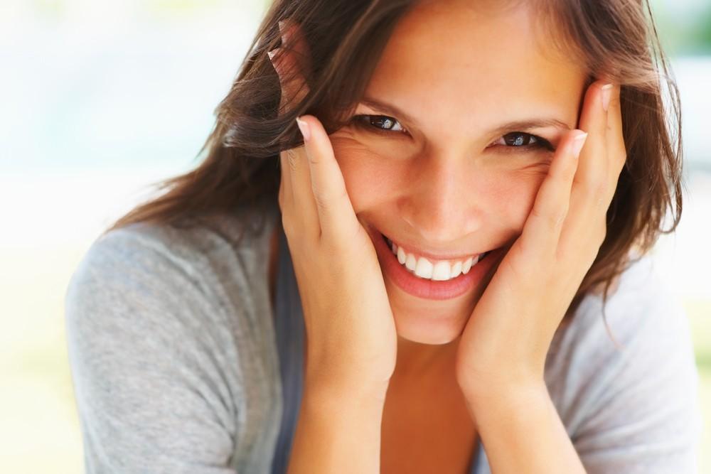 Маска для лица из ламинарии окажет правильный и заметный эффект только при правильном приготовлении и использовании