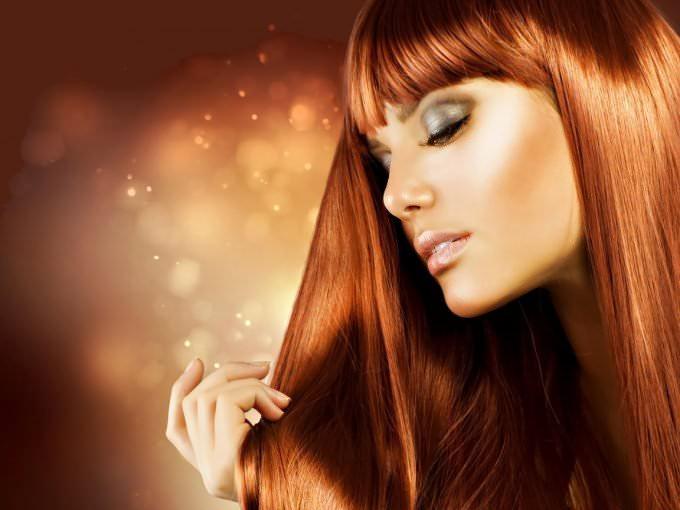 Маска для мягкости волос оказывает комплексное воздействие и улучшает состояние и внешний вид ваших локонов