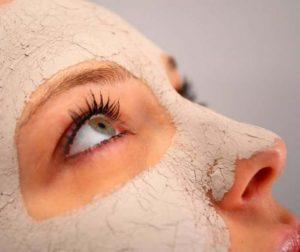 Дрожжевая маска для лица: секреты применения