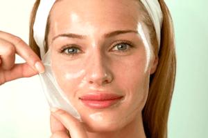 Супер эффективные маски для лица от морщин в домашних условиях с желатином