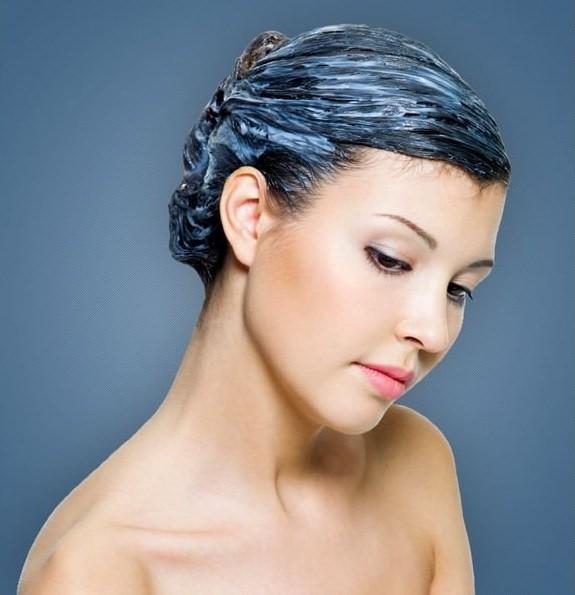 Использовать маску с маслом арганы можно не только для восстановления волос, но и в профилактических целях