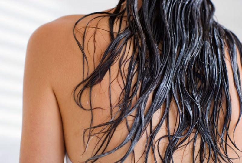 Маски для волос — самый эффективный способ для защиты, питания и восстановления ваших прядей
