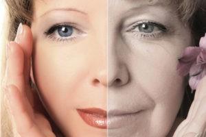 Эффективные омолаживающие маски для лица – подарите себе красоту