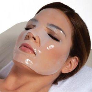 Какая коллагеновая маска лучше и эффективнее