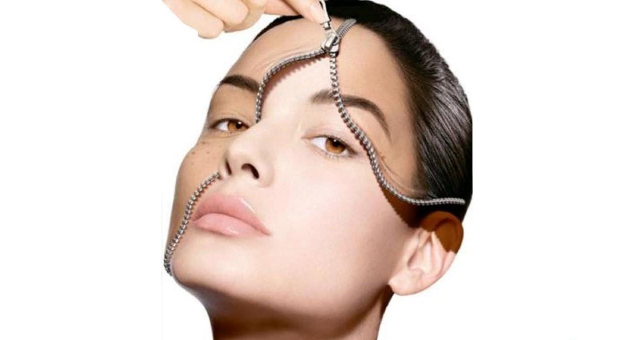Регулярное использование маски с ботоксом для лица намного эффективнее подтяжки, а также гораздо более безопасное, потому как таким образом не нарушается структура кожи