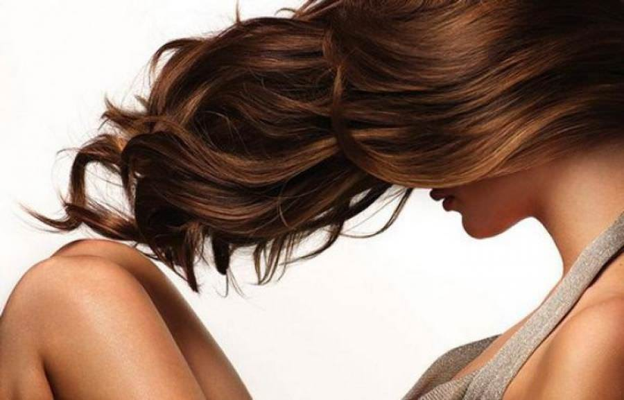 Для лечения волос обязательно нужно пройти полный курс, поскольку нанесение единовременной маски даст кратковременный результат