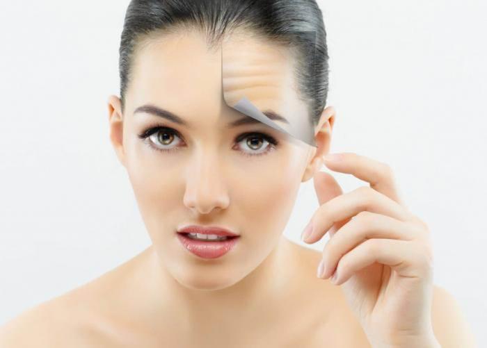 Регулярные косметические процедуры помогут сохранить молодость и улучшить внешний вид кожи