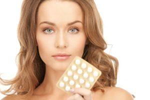 Домашняя маска от прыщей с аспирином: 5 действенных рецептов