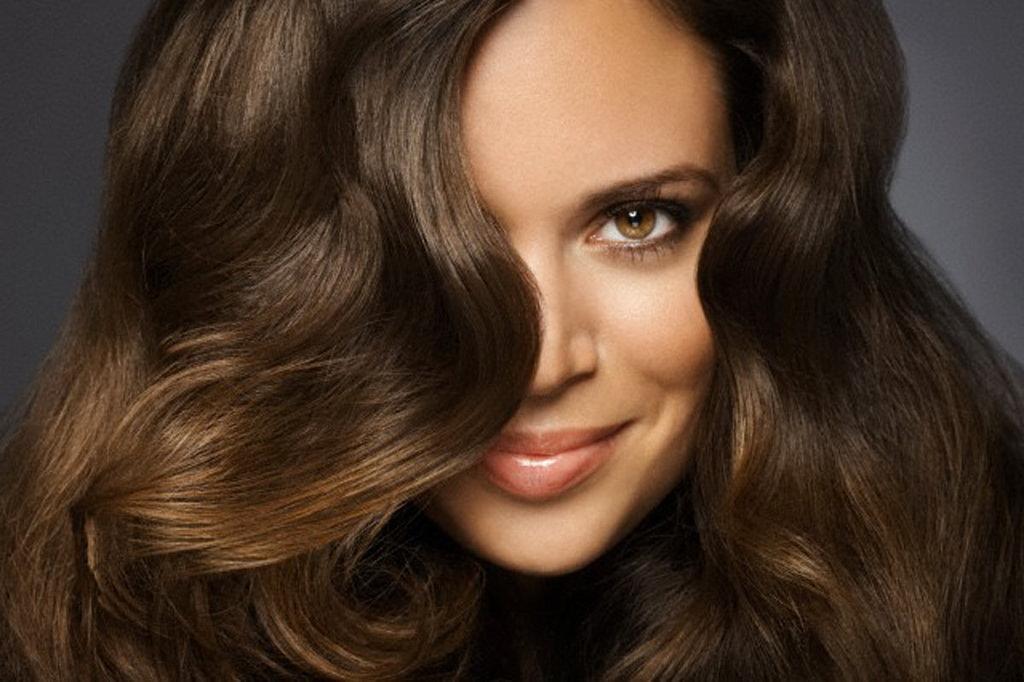 При регулярном использовании крема «Brelil Numero Oat Mask», волосы перестанут выпадать, уйдет сухость и посеченность кончиков