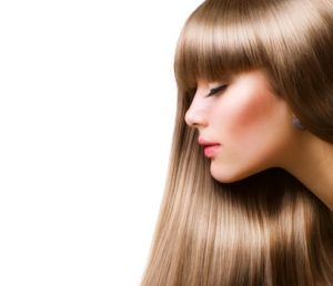 Рейтинг масок для волос: 9 самых популярных брендов