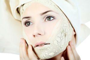 Маски для сухой кожи лица – 5 способов подбора