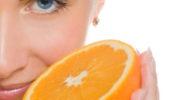 Домашняя маска с витамином С для лица: 7 правильных рецептов