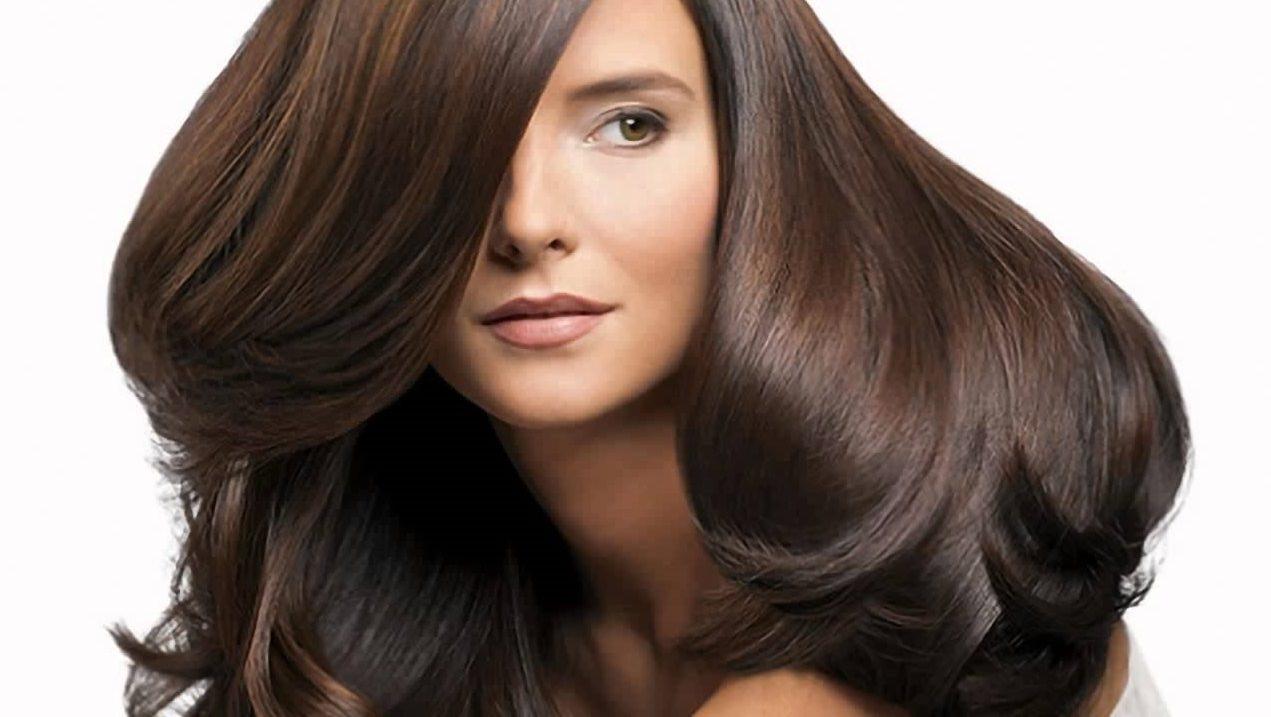 Маска «Kapous Magic Keratin» помогает предотвратить неприятное спутывание волос