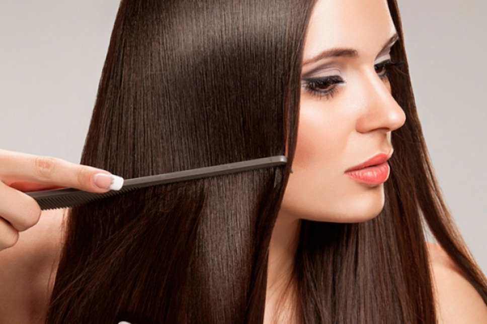 Крем-маска «Rafine» обеспечивает интенсивное питание и увлажнение кожи головы, стимулируя рост волос