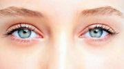Паровая маска для глаз: советы и отзывы