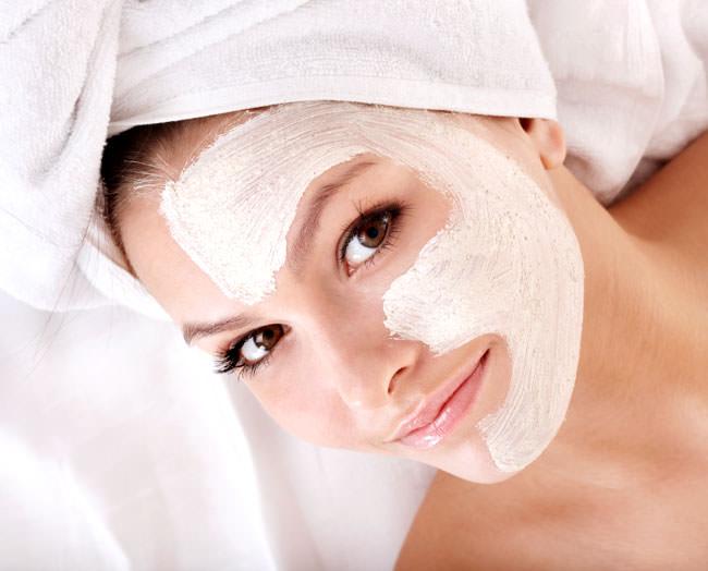 Регулярные косметологические процедуры помогут сохранить молодость кожи на многие годы