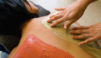 Восторженные отзывы: 5 эффективных термо-масок для тела