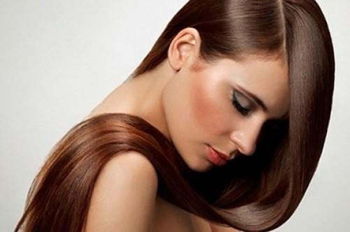 Регулярное применение маски «Elseve 6 масел» обеспечит интенсивное питание и увлажнение ваших волос