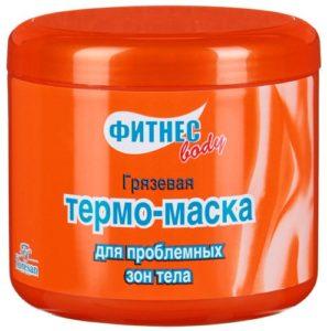 Отзывы о термо-маске Флоресан: 4 эффективных состава