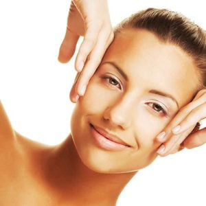 Дегтярная маска для лица: отзывы и 3 эффективных рецепта