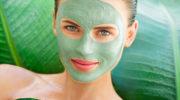 Быстрая маска из зеленой глины для лица: 3 лучших рецепта