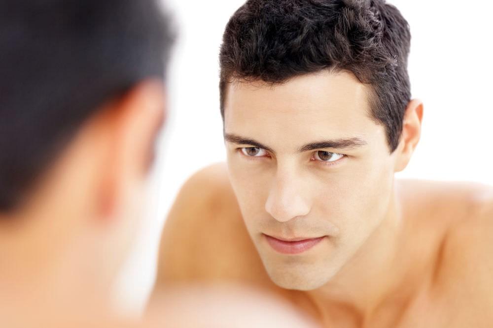 Питательная маска для лица питает кожу, делает ее гладкой и бархатистой