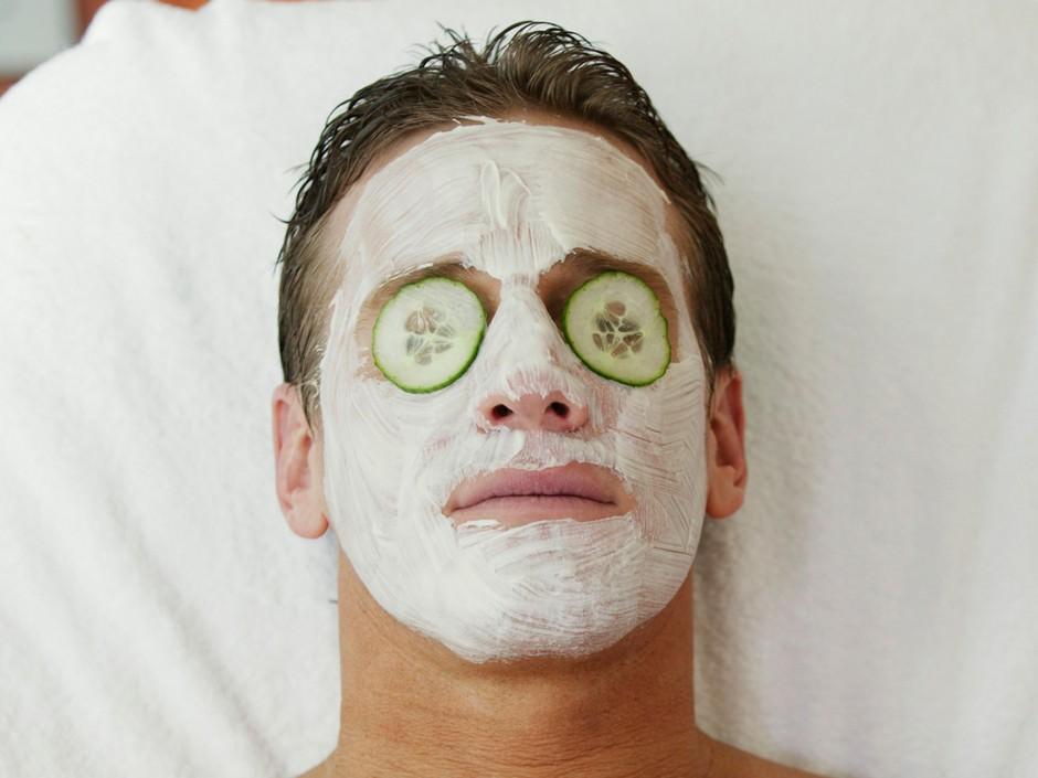 Гиф семья, смешные картинки маска на лице