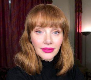5 ошибок в макияже, которые добавляют вам возраста