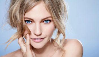 Продукты, благоприятно влияющие на кожу